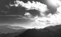 bergen-en-wolken-866de324ee8cadf7ce5fa7be8e6c55a5