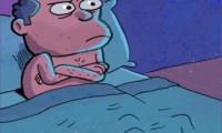 boos-in-bed-f059654ede0a09f68d38cbbf9a7bae95