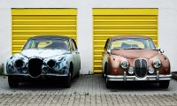 jaguar-restauratie-89a41279265480c715c512cd0653d418