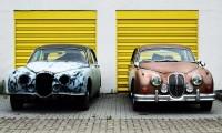 jaguar-restauratie-c063ff00178a6e00e860a5c25db25b69