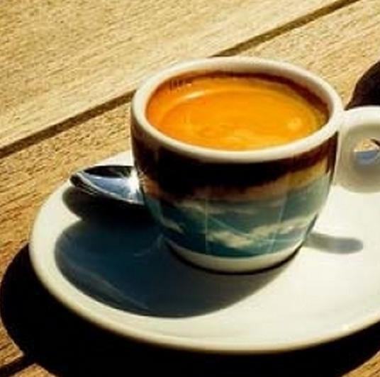 koffie-b9dd15871a41e004b78823844223bc42