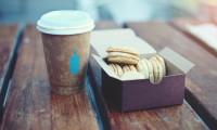 koffie-en-koek-33dec0b76360317b02ec9171ab9b1f29