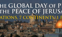 pray-for-peace-of-jerusalem-c87b271b1dfe2e6a46d1ecc4adf933e4