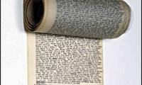 scroll-de33052f9f62753a37a5df483339095d