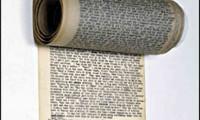 scroll-f8d23567091720693973052084a111db