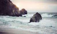 sunset-zee-a1460b562633245594479daeae6e7f1c
